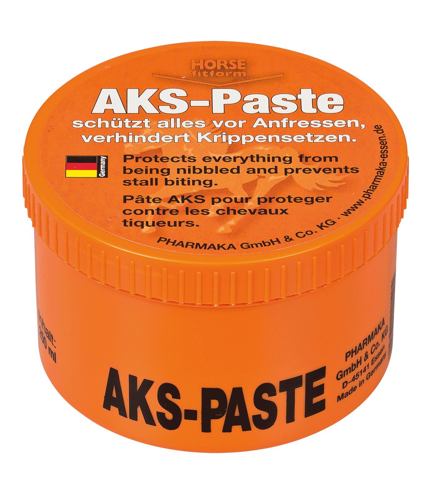 AKS Paste, 250 g