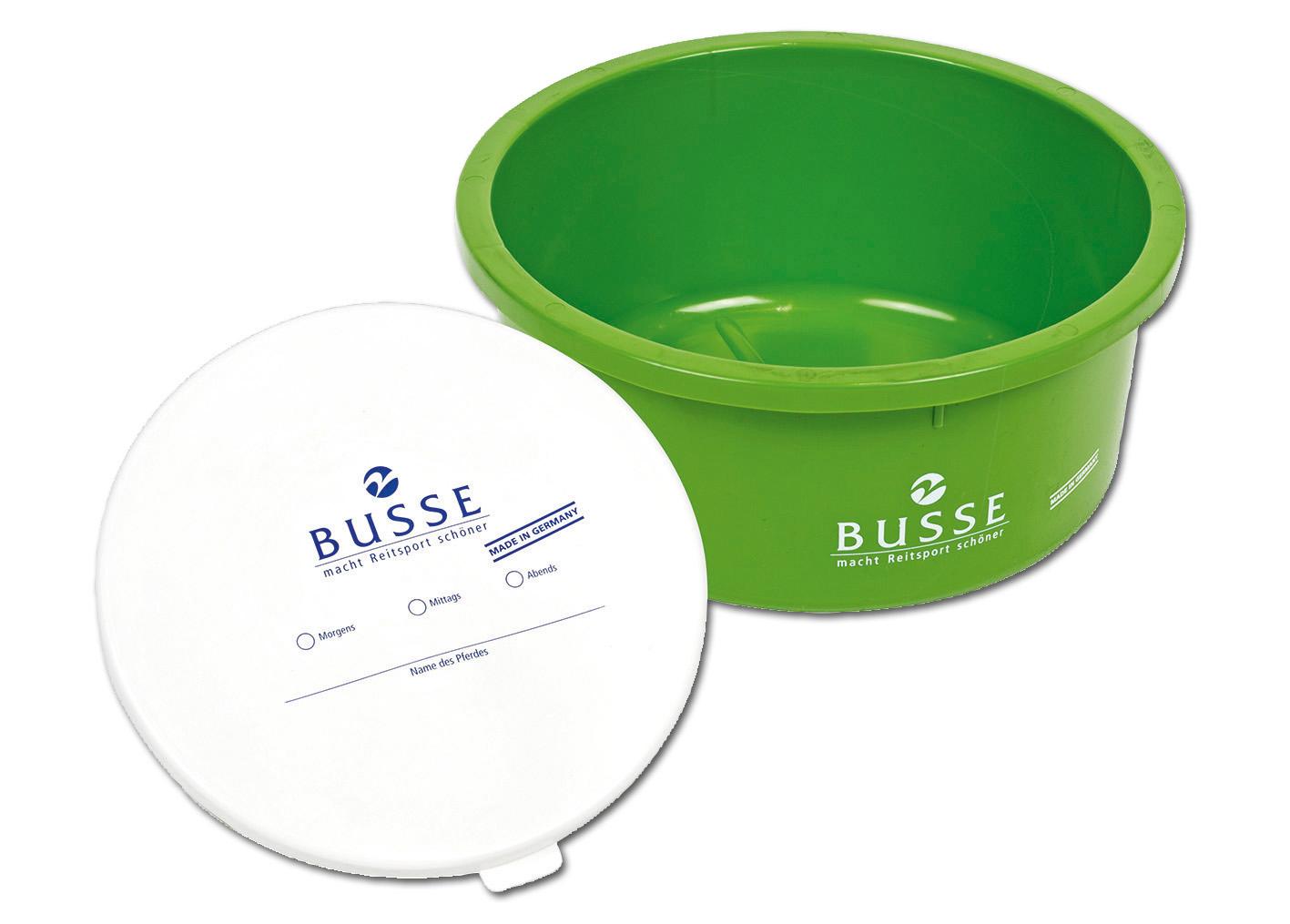 Busse Mini-Box PRO