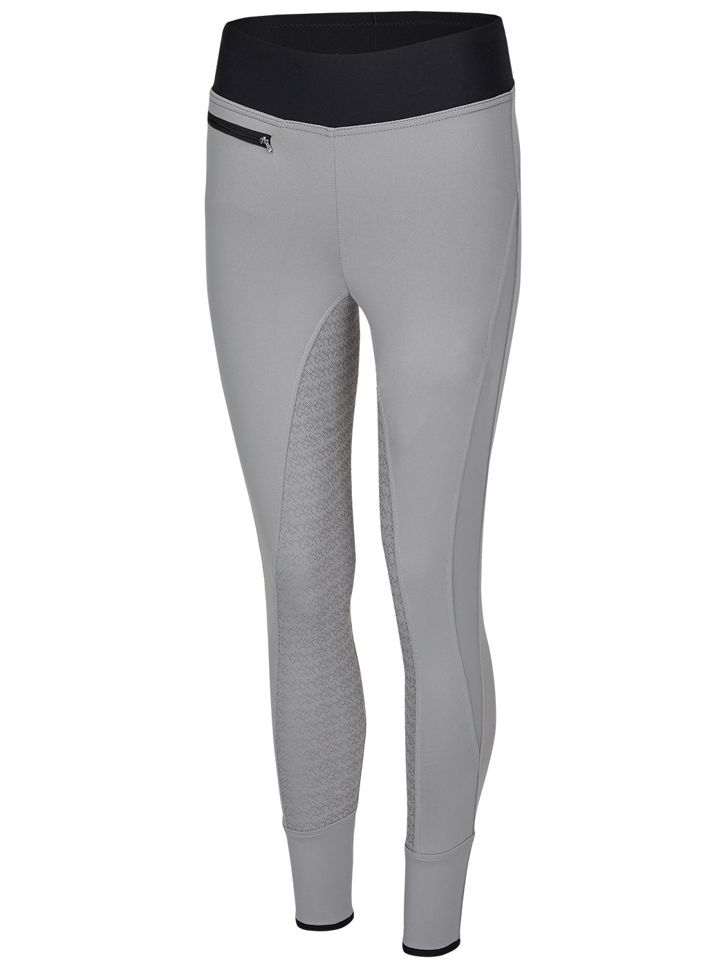 Busse Reit-Tights ACTIVE
