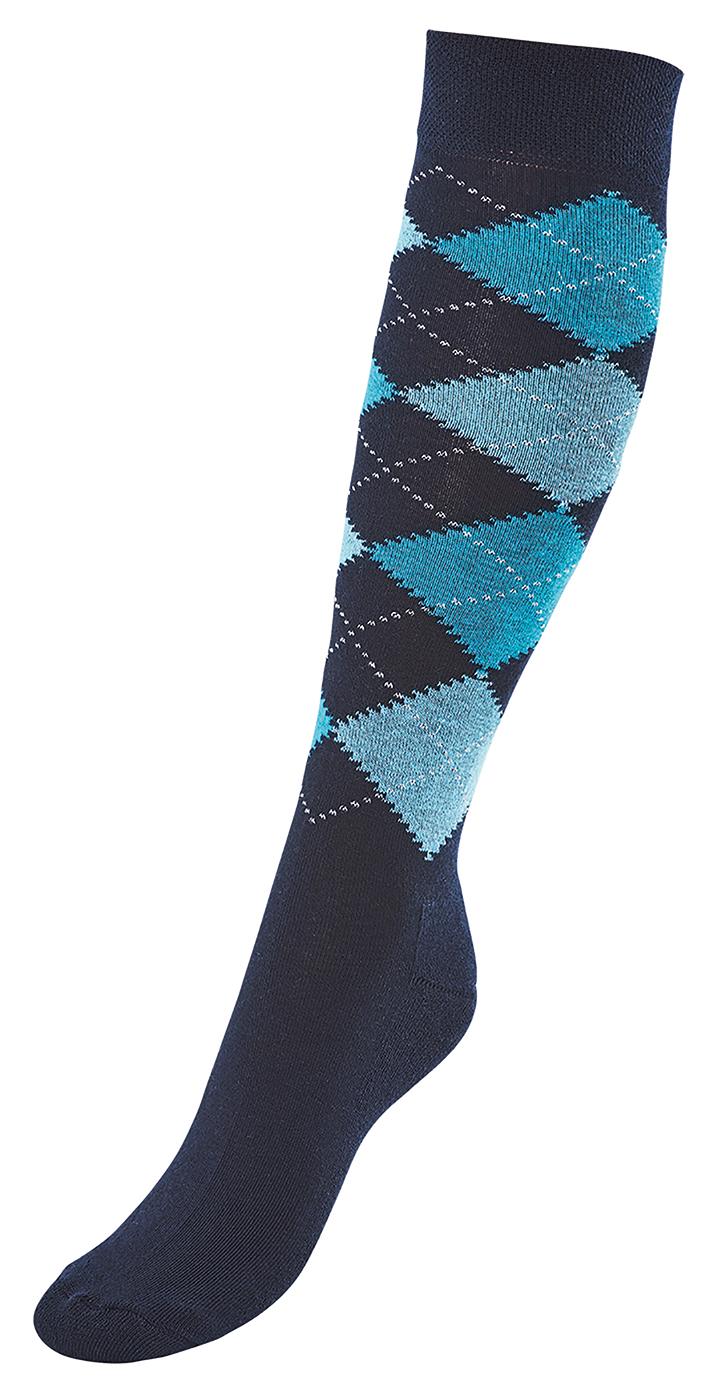 Busse Socken CHARM