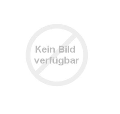 ACAVALLO Gel Pad AIR-RELEASE-SOFT